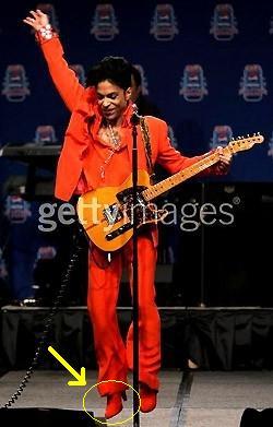 Prince_Rehearsal_Boots.jpg