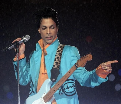 Prince_Super-Bowl_Half-Time-Show2.jpg