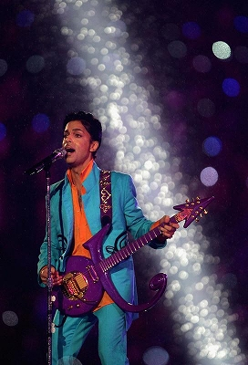 Prince_Super-Bowl_Half-Time-Show3.jpg
