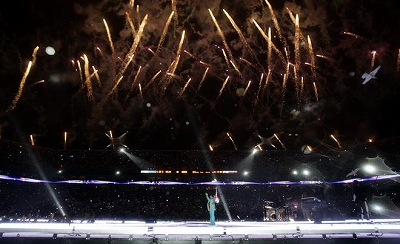 Prince_Super-Bowl_Half-Time-Show5.jpg