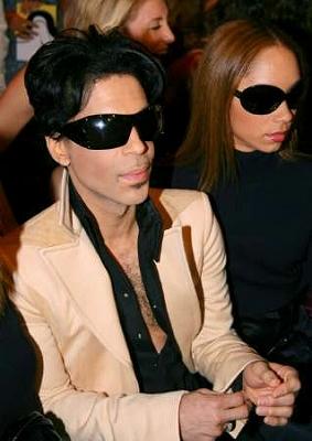 Prince_Versace-Fashion-Show.jpg