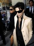 Prince_Versace-Fashion-Show2.jpg