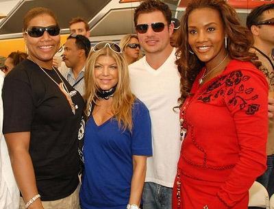 Qween_Fargie_Nick_Vivica-in_Miami.jpg
