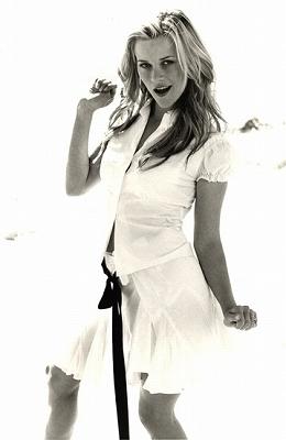 Reese_Broadway2.jpg