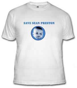 Save_SeanP.jpg