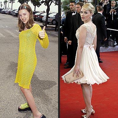 Scarlett_Johansson_12-20.jpg