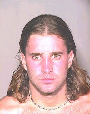 Scott_Stapp-Arrested.jpg