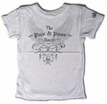 Shiloh_Same-Tshirt.jpg