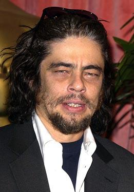 The_Wolf_Man-Benicio3.jpg