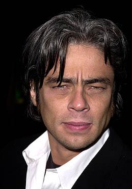 The_Wolf_Man-Benicio4.jpg