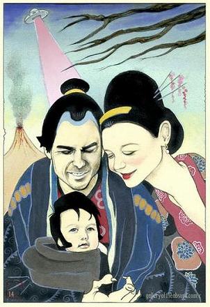 Tom_Katie_Suri-Japanese-Taste.jpg