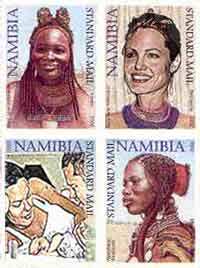 Traditional_Women_of_Namibia_Stamp_Collection.jpg
