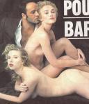 Vanity-Fair_Nude6.jpg