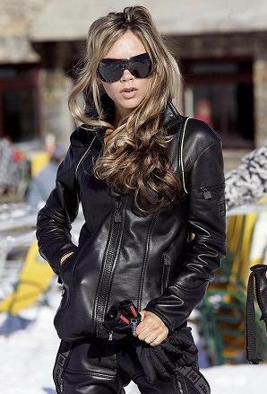 Victoria_Chanel-Ski-Wear.jpg