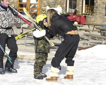 Victoria_Skiing.jpg
