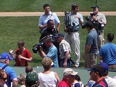 Vince_Jenn-Cubs-Game.jpg