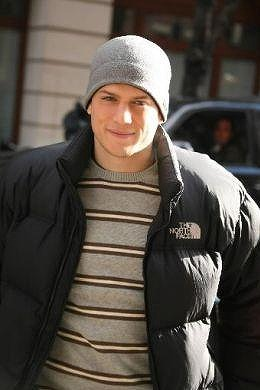 Wentworth_My-Darling12.jpg