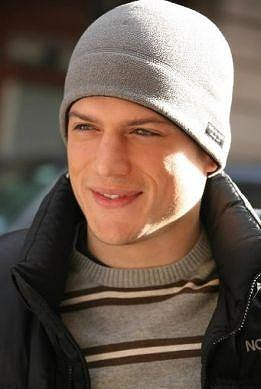 Wentworth_My-Darling18.jpg