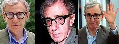 Woody_Allen-sexy.jpg