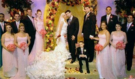 Xtina_Jordan-Bratman_Wedding18.jpg