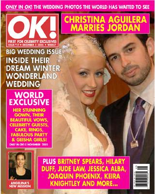 Xtina_Wedding-OK_Magazine.jpg