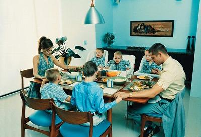 branjie-family.jpg