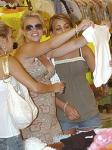 britney_shopping.jpg