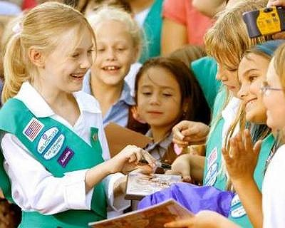 dakota_girl-scouts4.jpg