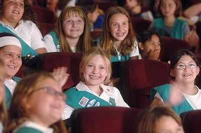 dakota_girl-scouts5.jpg