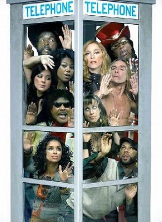 madonna_CM-phonebooth.jpg