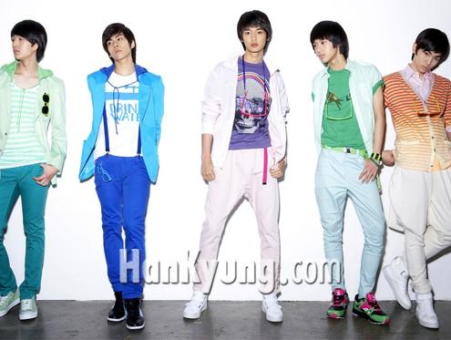 Shinee4 (2)