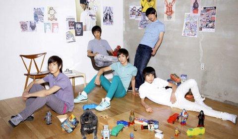 Shinee3.jpg