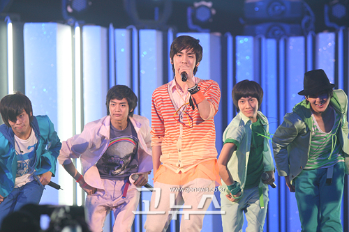 Shinee5.jpg