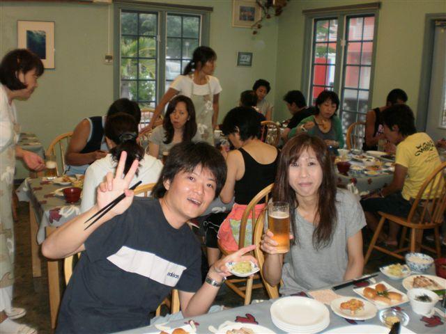 西岡(小笠原)8月8日~13日 036