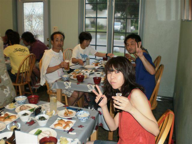 西岡(小笠原)8月8日~13日 037