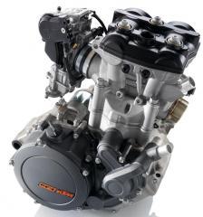 450SXF_motor_2.jpg