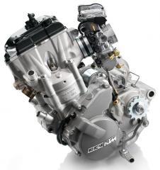 EXC_250F_motor.jpg