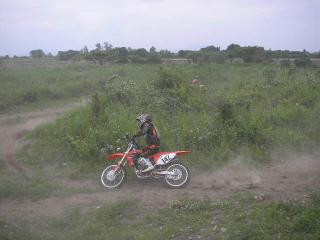 P5240200.jpg