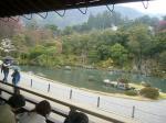 0407京都6