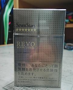20051221200543.jpg