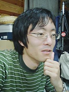 20060421184654.jpg