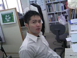 20070503204329.jpg