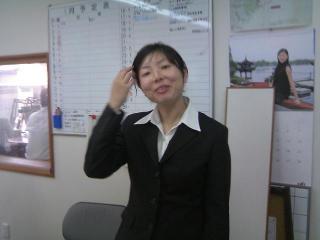 20070503204339.jpg
