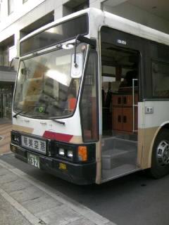20071020075638