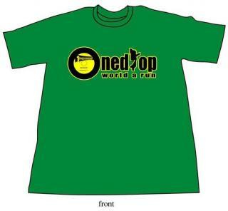 onedrop_front.jpg