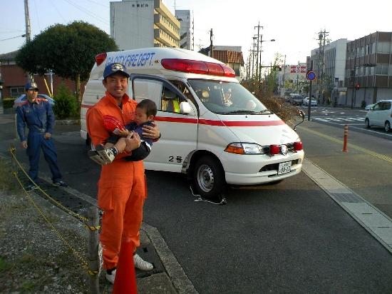 34ijawoiroigfewa_550x412.jpg