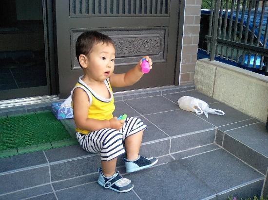 5cyyiihiohio_550x412.jpg