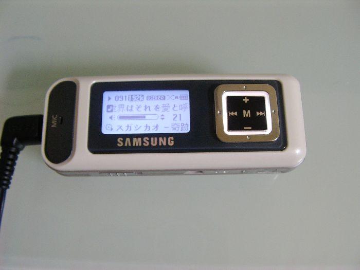 888888(1).jpg
