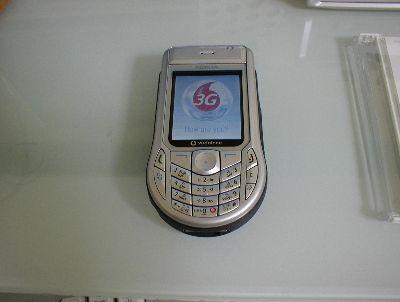 P1010015(1).jpg