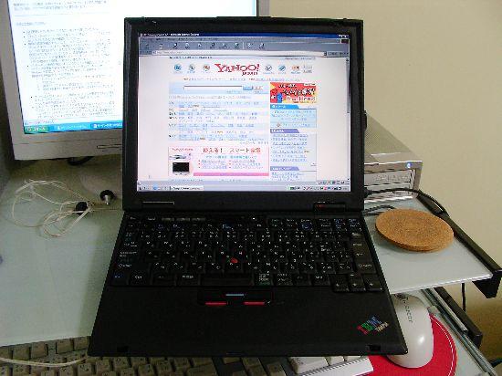 SANY0031(1).jpg